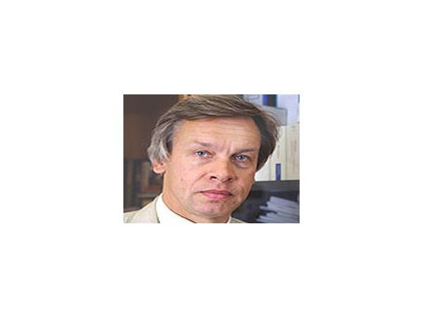 """Алексей Пушков: """"Я против демаршей - они дурно пахнут"""""""