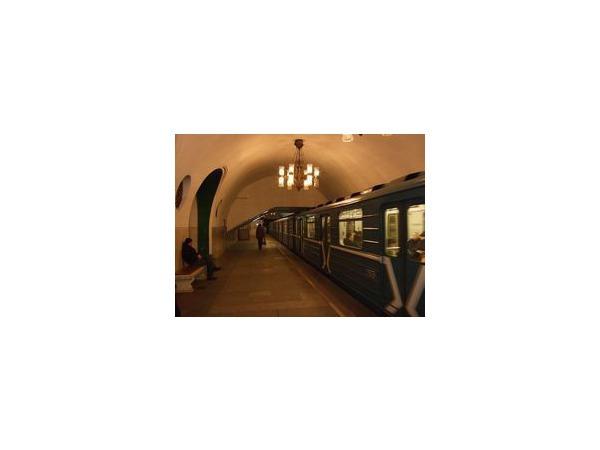 Новое метро детально спроектируют
