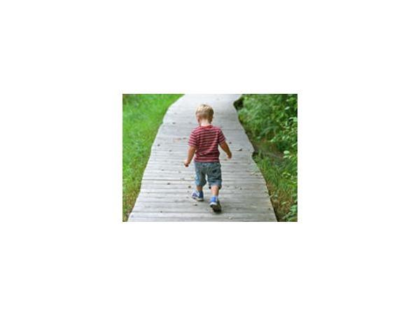 Дети лишились «Жизни»