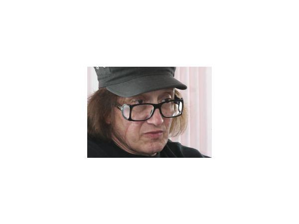 Михаил Шемякин: «Цель – не изобретать велосипед»