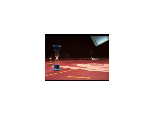 В Петербурге «накрыли» два подпольных казино