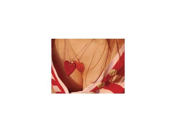 Сделанная грудь! 5 правдивых историй женщин
