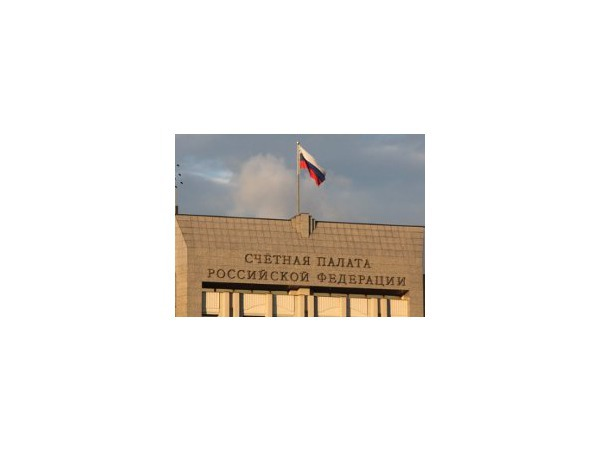 Счетная палата оставила ВНИИРу 25 гектаров