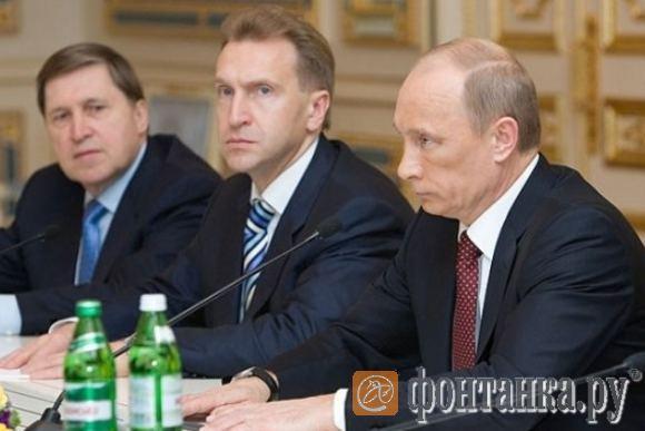 Фото: fed.sibnovosti.ru