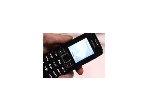 Мобильники – бесплатный прокат