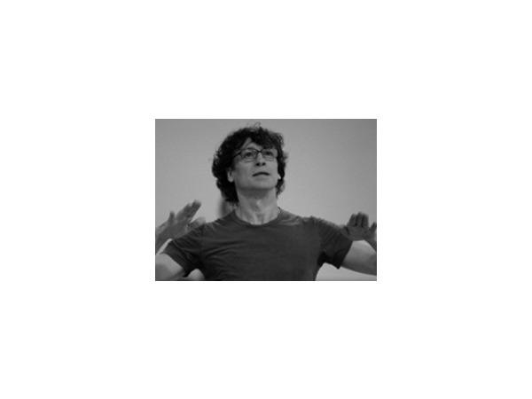 Начо Дуато: «Михайловский превратится в самый современный балетный театр России»