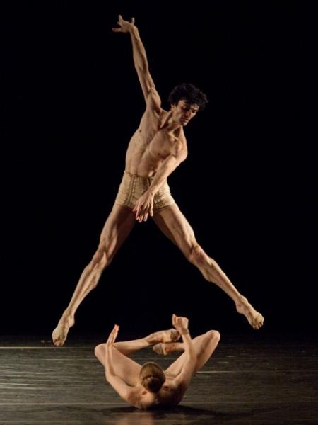 onlayn-erotika-i-balet-shokoladnoy