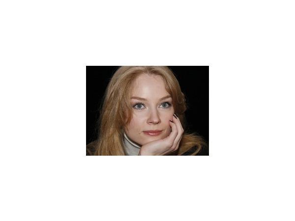 Светлана Ходченкова: «Вторая Юлия Тимошенко из меня не выйдет»