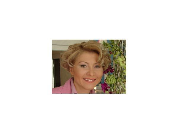 Марина Фокина: «Уговаривать никого не пришлось»