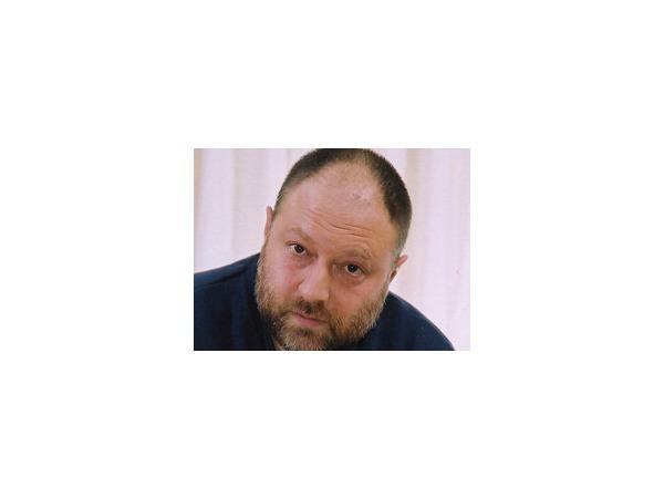 Анатолий Праудин: «Проблема в том, что мы относимся к детям как к недоразвитым взрослым»