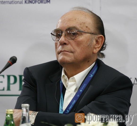 Шандор Демьян
