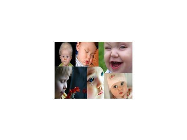 Родным больных детей требуется помощь