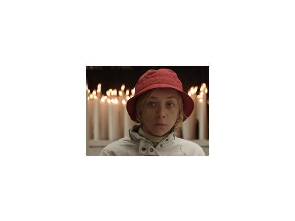«Лурд» в Доме кино: Чудо среди тишины