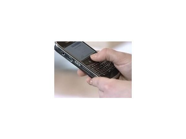 «Мусора в шоке» - считают мобильные жулики