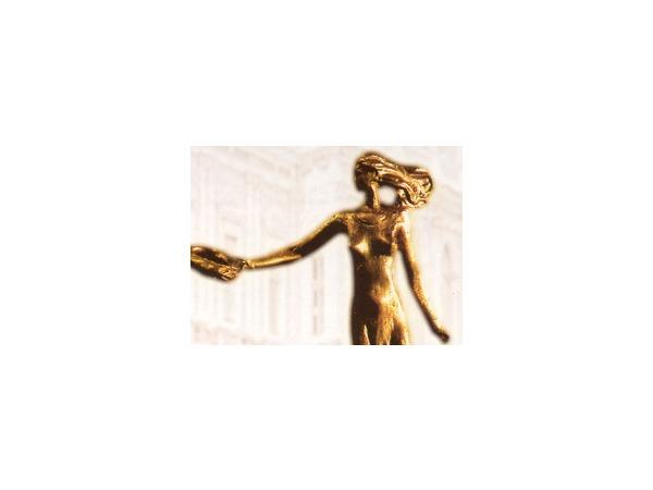 «Золотой Софит»: В теплой и дружественной обстановке