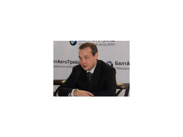 Над партнёром Аршавина нависла угроза уголовного дела