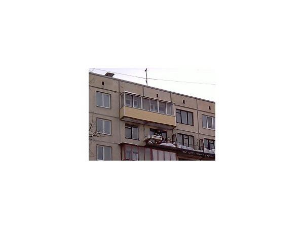 В деле о балконе-убийце не хватает обвиняемых