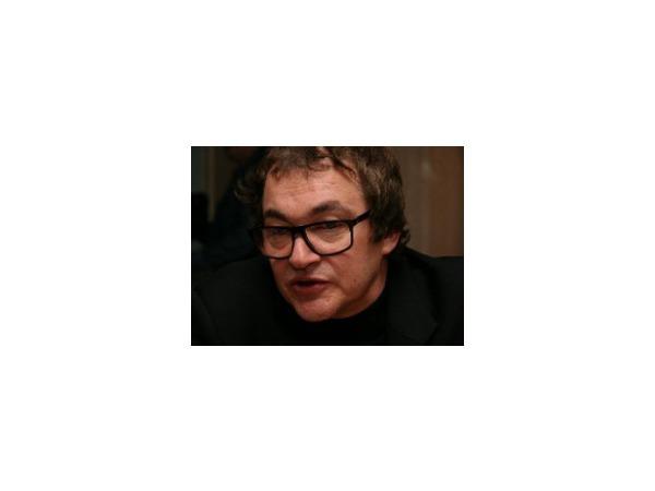 Телеведущий Дмитрий Дибров: «Если мой сын не станет умнее, то все жертвы напрасны»