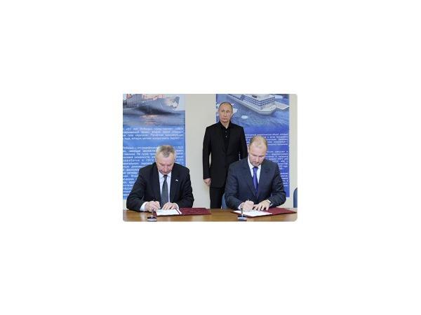 Балтийский завод - закрыть, но сохранить