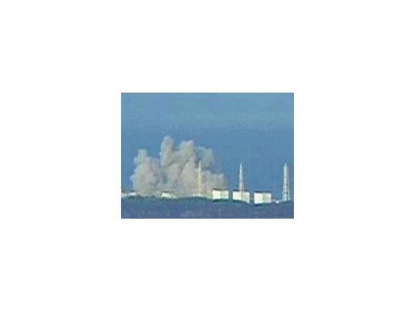"""""""Это второй Чернобыль"""""""