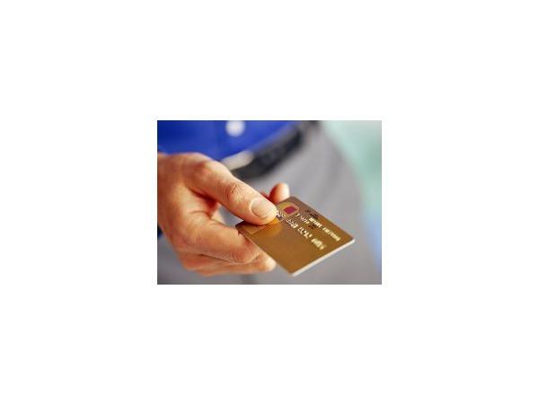Втб 24 претензионный работа по карточным операциям абрамов