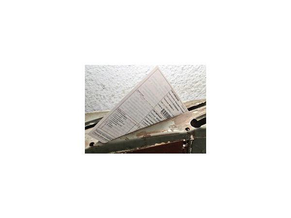 Коммунальщики начали добровольно возвращать деньги по «13-й квитанции»
