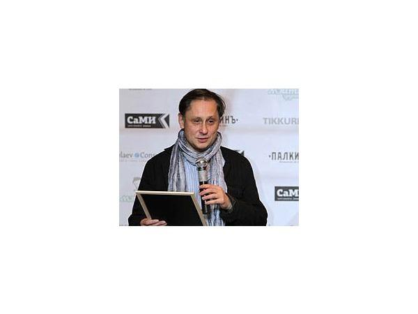 «Фонтанка» - среди победителей независимой премии «СаМИ-2010»