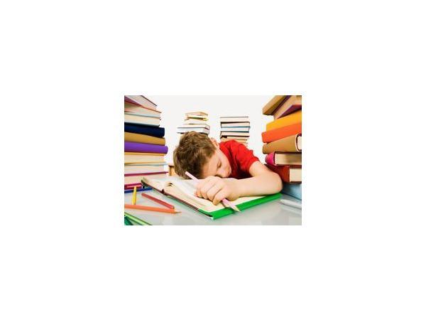 Классическая гимназия: Текст стандартов заимствован