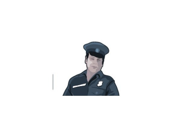Полиция: Чтобы помнили