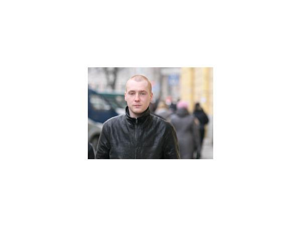 Роман Полевой: «Я бы сам хотел знать больше»