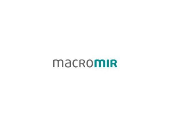 Рогачев продал «Макромир»