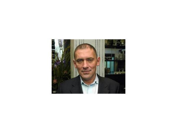 Петербургское «убийство» расследуют в Израиле