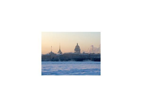 Город заморозил закон об исторических поселениях