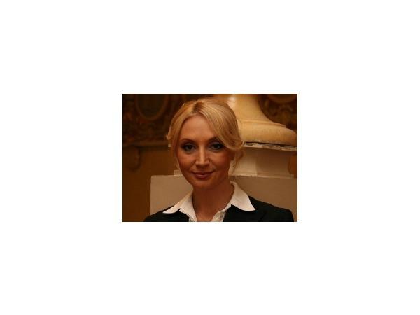 Кристина Орбакайте: «Я перевыполнила план по комедиям»