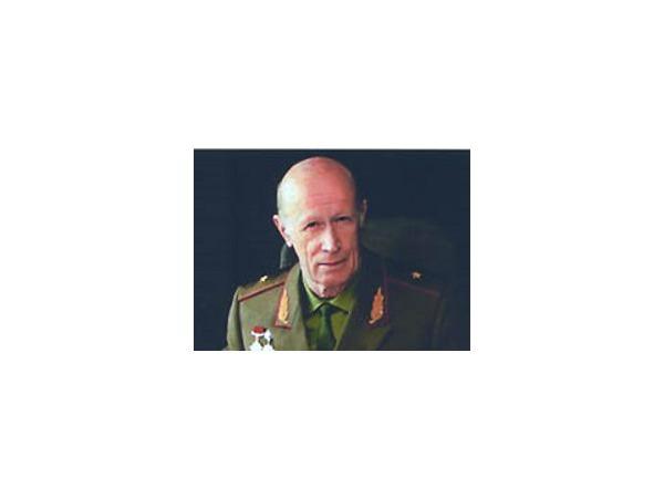 Юрий Дроздов: Россия для США - не поверженный противник