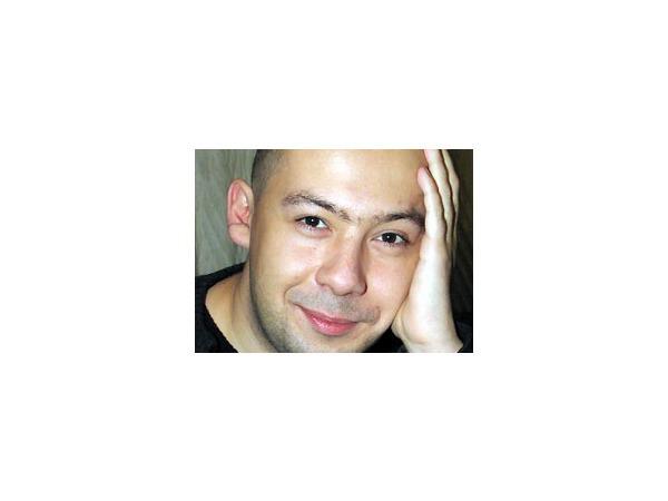 Алексей Герман-младший: «Государство поддерживает не тех, кто лучше, а тех, кто умеет вешать лапшу на уши»