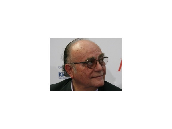 Шандор Демьян: «Во Дворце искусств зрители не будут спать»