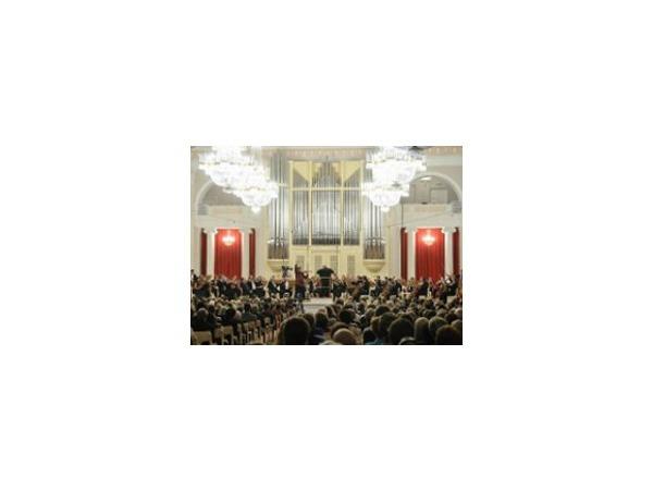 Любовь слушателей против решения жюри – Конкурс им. Чайковского уже не будет прежним?