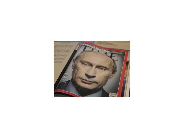 Петербург ждет воскресенье Путина