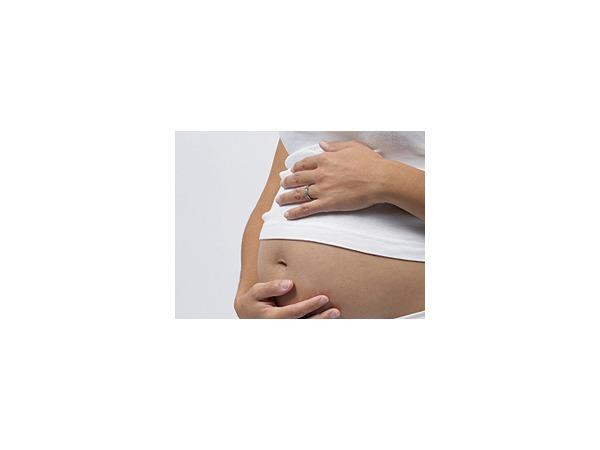 катаральный конъюнктивит у ребенка фото
