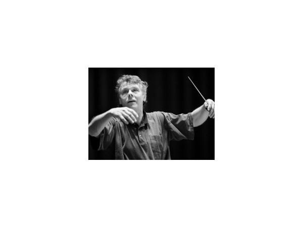 Маэстро Марис Янсонс: «Если начать говорить оркестру такое, через час они тебя возненавидят»