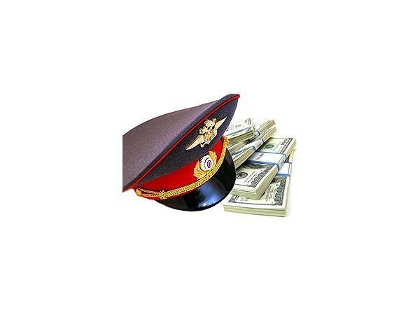 40 миллионов полковника за миллиарды «Лаверны»