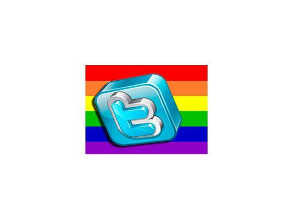 Как твиттер-тролли гей-прайд отменили