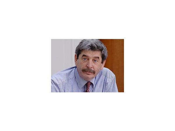 Академик Скрябин: Мир спасут ГМО и генная инженерия
