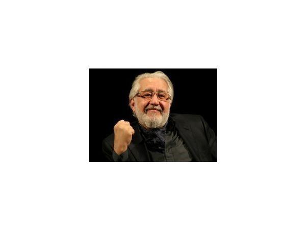 «Казаки» добрались до Додина
