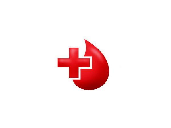В Петербурге не хватает донорской крови