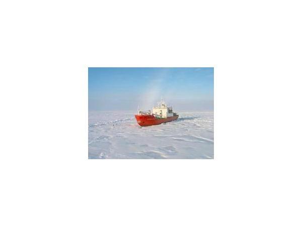 Арктика в ожидании Третьей мировой