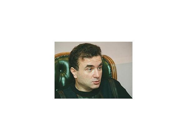 Михаил Мирилашвили: Павлу Дурову повезло с новыми партнерами