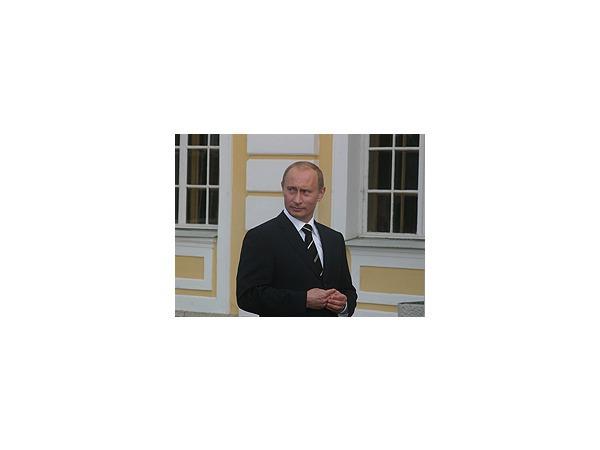 Путин определил ядерное место науки