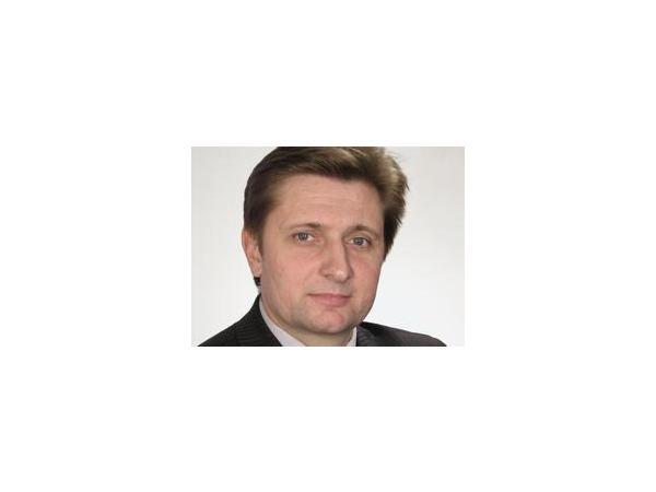 """В """"Яблоке"""" выбрали демократию без выбора и Палевича"""